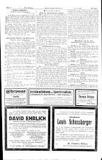 Neue Freie Presse 19250715 Seite: 16