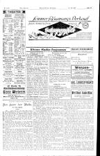 Neue Freie Presse 19250715 Seite: 17