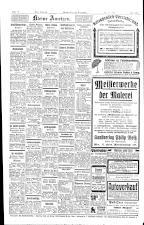 Neue Freie Presse 19250715 Seite: 18