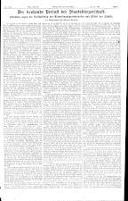 Neue Freie Presse 19250715 Seite: 21