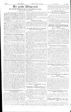 Neue Freie Presse 19250715 Seite: 22