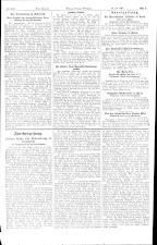 Neue Freie Presse 19250715 Seite: 23