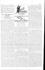 Neue Freie Presse 19250715 Seite: 3
