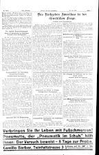 Neue Freie Presse 19250715 Seite: 5