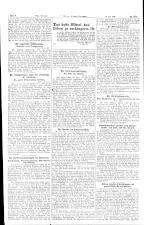 Neue Freie Presse 19250715 Seite: 6