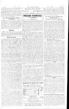 Neue Freie Presse 19250715 Seite: 7