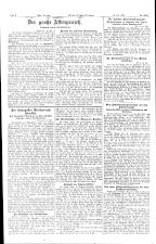 Neue Freie Presse 19250715 Seite: 8