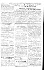 Neue Freie Presse 19250715 Seite: 9
