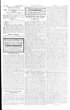 Neue Freie Presse 19250716 Seite: 11