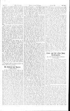 Neue Freie Presse 19250716 Seite: 12