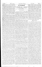 Neue Freie Presse 19250716 Seite: 13