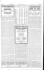 Neue Freie Presse 19250716 Seite: 14