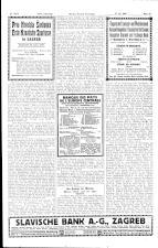 Neue Freie Presse 19250716 Seite: 15