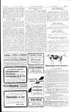 Neue Freie Presse 19250716 Seite: 17