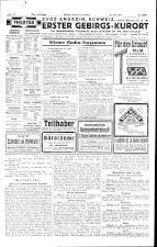 Neue Freie Presse 19250716 Seite: 18