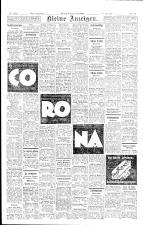 Neue Freie Presse 19250716 Seite: 19