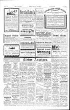 Neue Freie Presse 19250716 Seite: 20