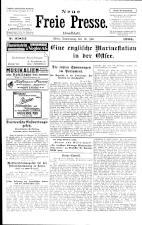 Neue Freie Presse 19250716 Seite: 21