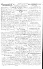 Neue Freie Presse 19250716 Seite: 22