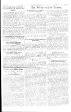 Neue Freie Presse 19250716 Seite: 23