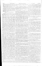 Neue Freie Presse 19250716 Seite: 2