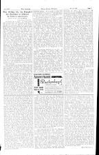 Neue Freie Presse 19250716 Seite: 3