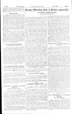 Neue Freie Presse 19250716 Seite: 5
