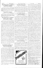 Neue Freie Presse 19250716 Seite: 6