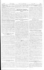 Neue Freie Presse 19250716 Seite: 7
