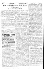 Neue Freie Presse 19250716 Seite: 8