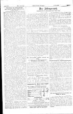 Neue Freie Presse 19250716 Seite: 9
