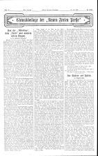 Neue Freie Presse 19250718 Seite: 10