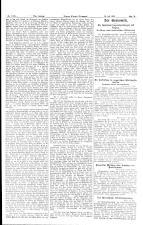 Neue Freie Presse 19250718 Seite: 11