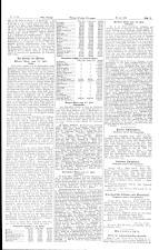 Neue Freie Presse 19250718 Seite: 13