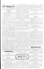 Neue Freie Presse 19250718 Seite: 15