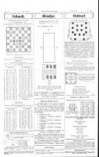 Neue Freie Presse 19250718 Seite: 16