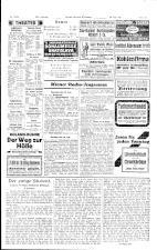 Neue Freie Presse 19250718 Seite: 17