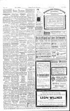 Neue Freie Presse 19250718 Seite: 18