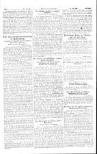 Neue Freie Presse 19250718 Seite: 20