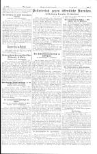 Neue Freie Presse 19250718 Seite: 21