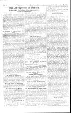 Neue Freie Presse 19250718 Seite: 22