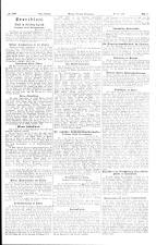 Neue Freie Presse 19250718 Seite: 23