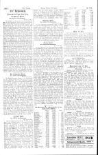 Neue Freie Presse 19250718 Seite: 24