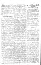 Neue Freie Presse 19250718 Seite: 2