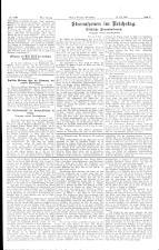 Neue Freie Presse 19250718 Seite: 3