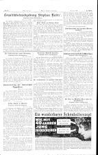Neue Freie Presse 19250718 Seite: 4