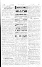 Neue Freie Presse 19250718 Seite: 5