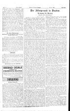 Neue Freie Presse 19250718 Seite: 6