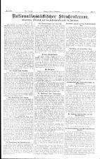 Neue Freie Presse 19250718 Seite: 7
