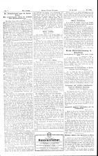 Neue Freie Presse 19250718 Seite: 8